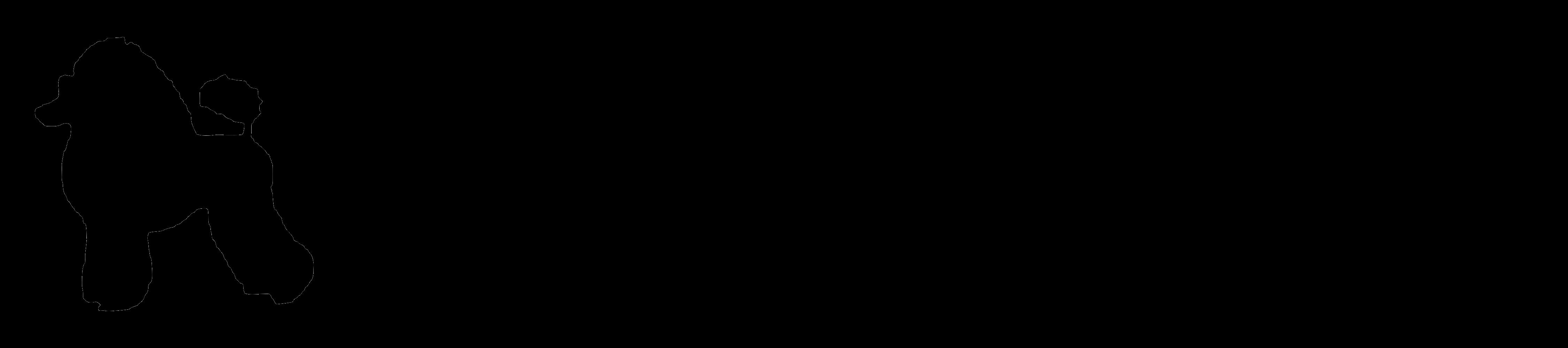 Hondentrimsalon Oosterwold – Almere